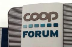 COOP Södertälje